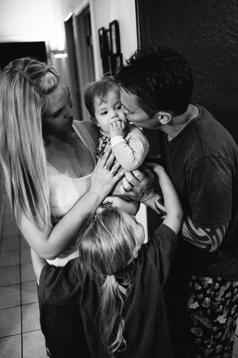304-best-phoenix-documentary-family-photographer.jpg