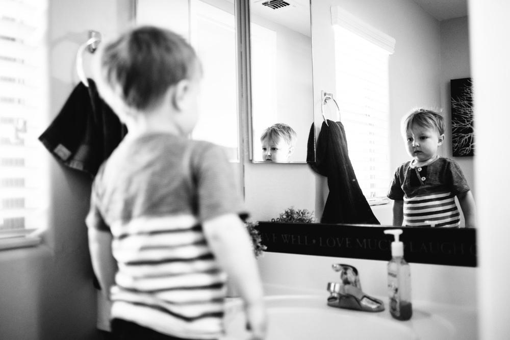 333-bes-phoenix-documentary-family-photographer.jpg