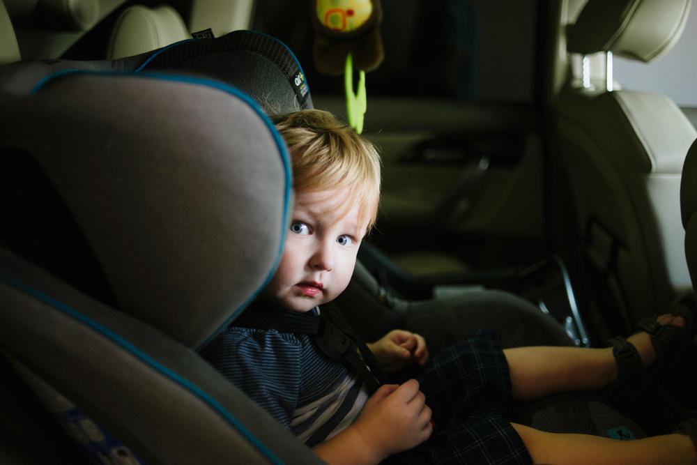 338-best-lifestyle-family-photographer-phoenix.jpg