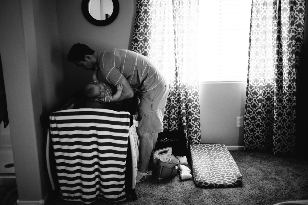 346-best-documentary-family-photographer.jpg