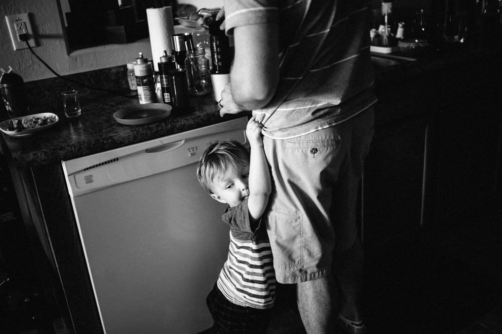 349-best-documentary-family-photographer.jpg