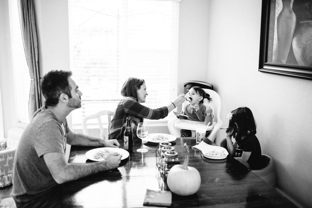 363-phoenix-lifestyle-family-photographer.jpg