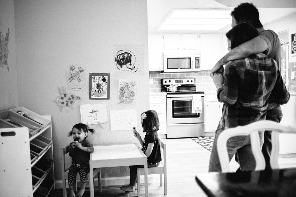 364-phoenix-lifestyle-family-photographer.jpg