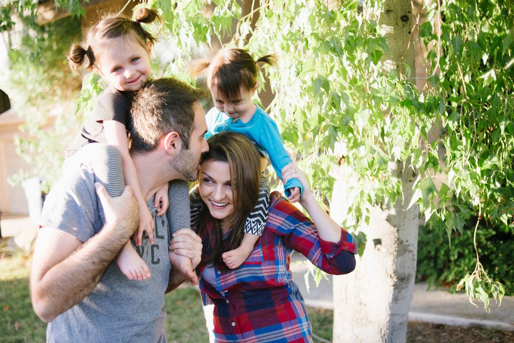 380-bes-phoenix-documentary-family-photographer.jpg