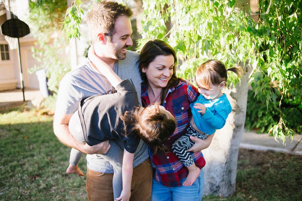 381-best-documentary-family-photographer.jpg