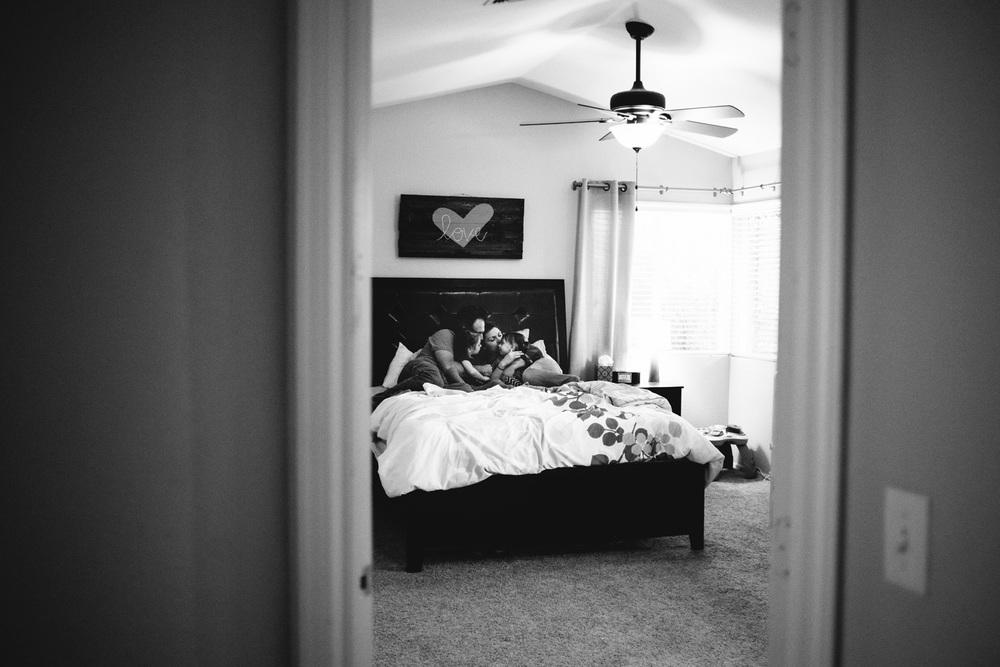 383-best-documentary-family-photographer.jpg
