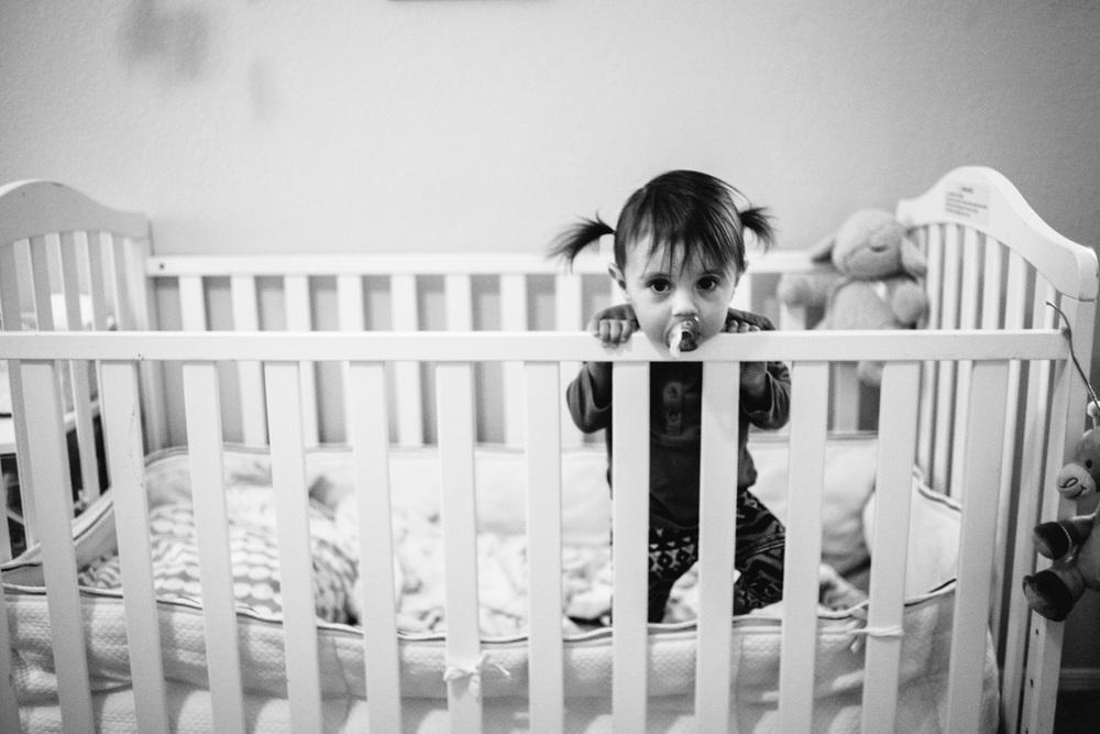 384-best-documentary-family-photographer.jpg