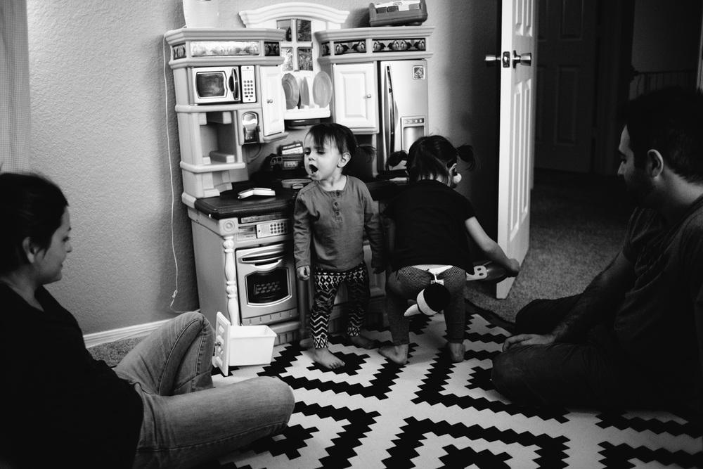 394-best-arizona-documentary-family-photographer.jpg