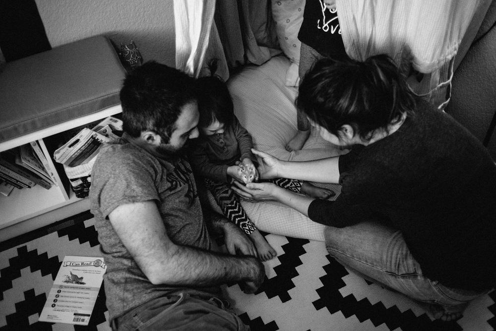 393-best-arizona-documentary-family-photographer.jpg
