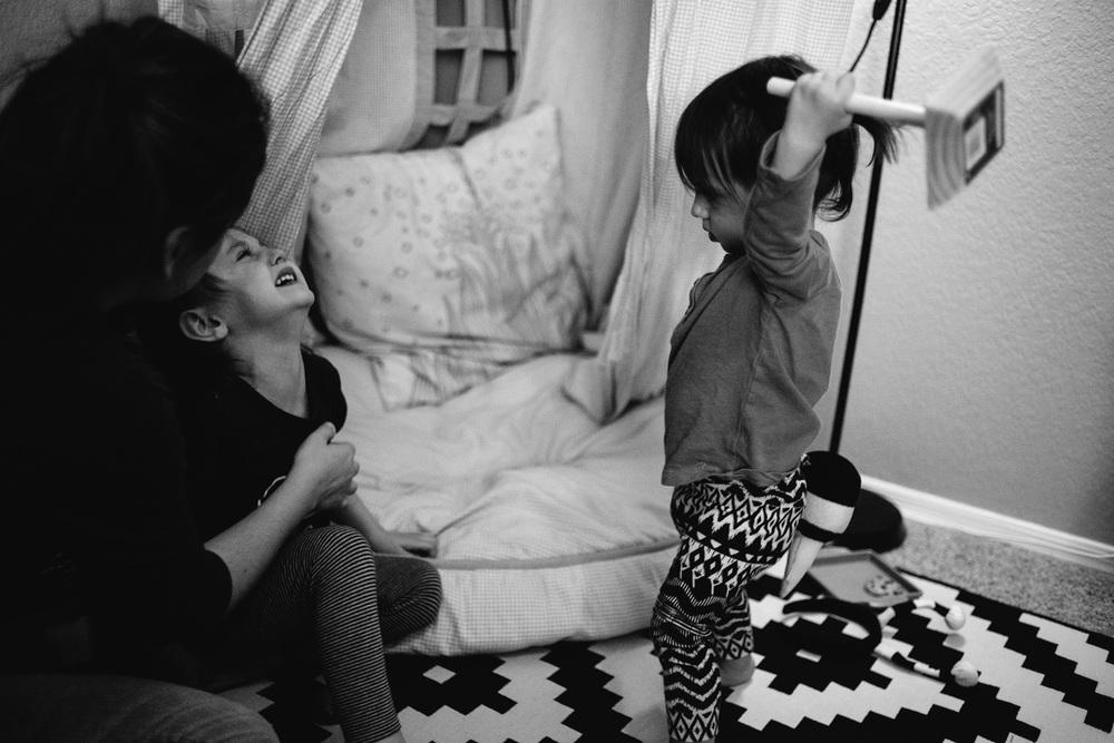 398-best-arizona-documentary-family-photographer.jpg