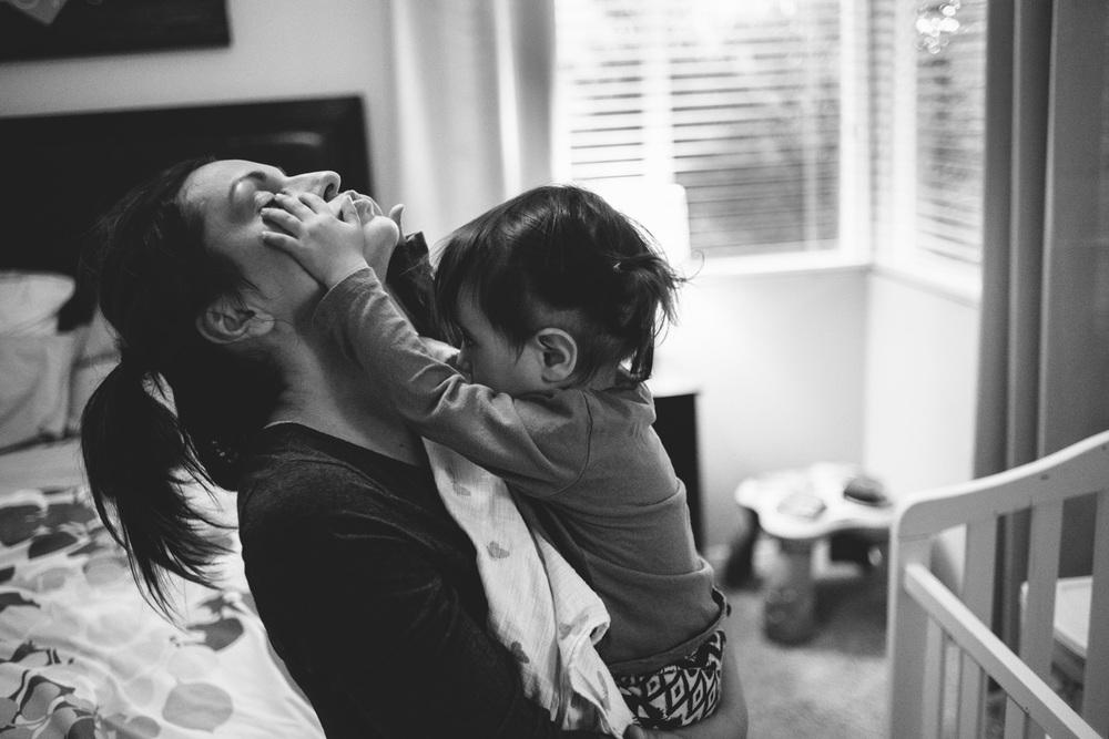 400-best-arizona-documentary-family-photographer.jpg