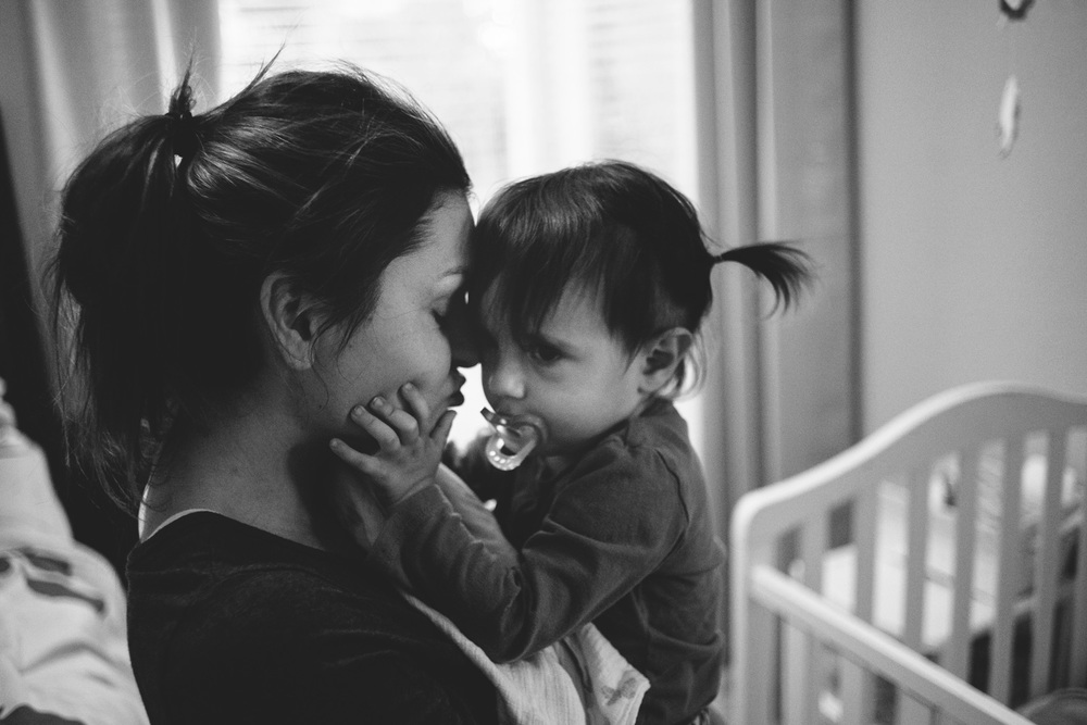 401-phoenix-lifestyle-family-photographer.jpg