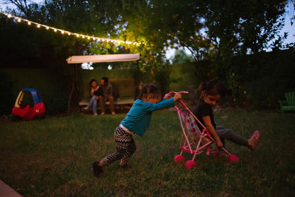 409-phoenix-lifestyle-family-photographer.jpg