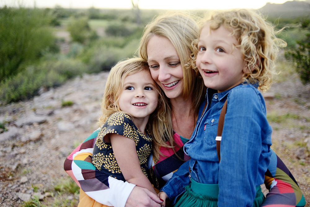 060-best-phoenix-family-photographer-with-children-in-superstition-mountains-desert.jpg