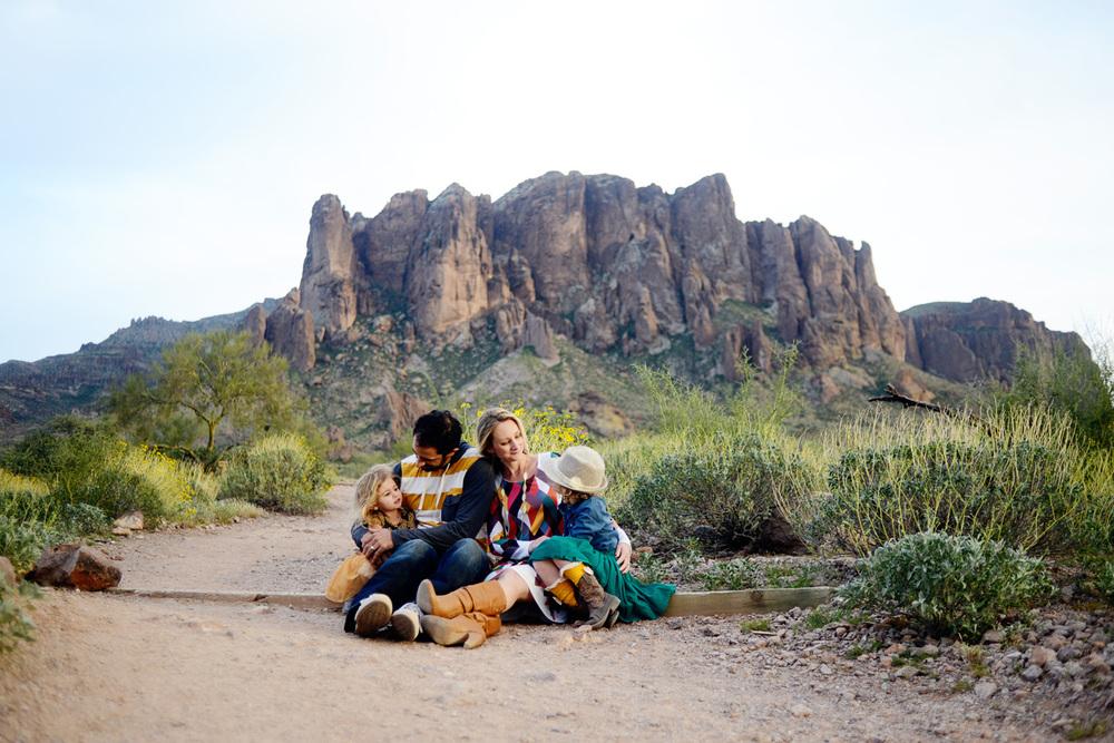 066-best-phoenix-family-photographer-with-children-in-superstition-mountains-desert.jpg