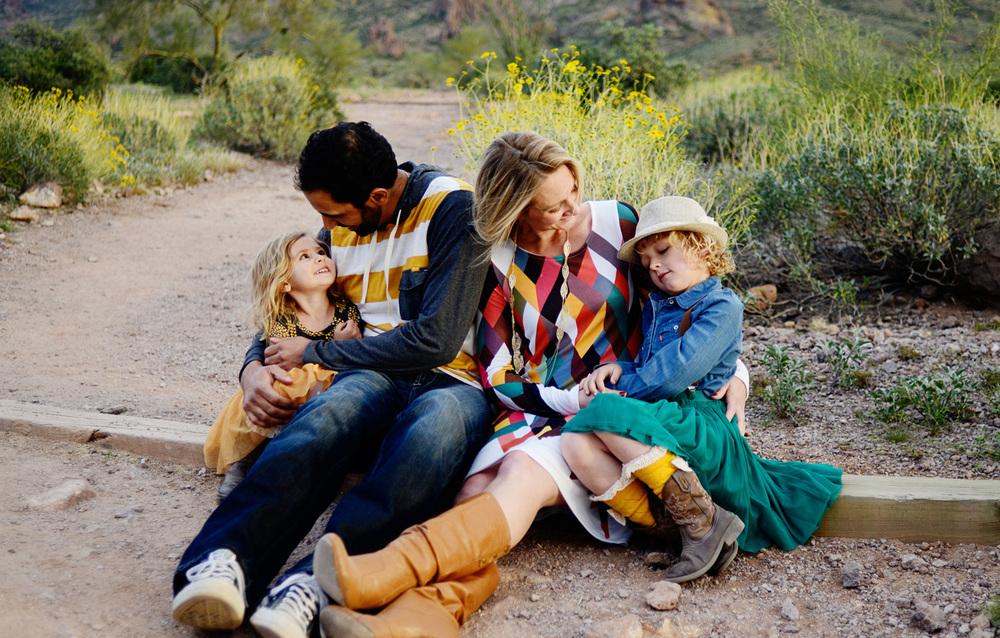 067-best-phoenix-family-photographer-with-children-in-superstition-mountains-desert.jpg