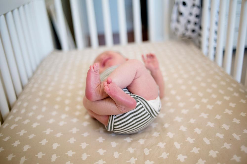 116-newborn-photographer-in-phoenix-arizona-lifestyle-session.jpg