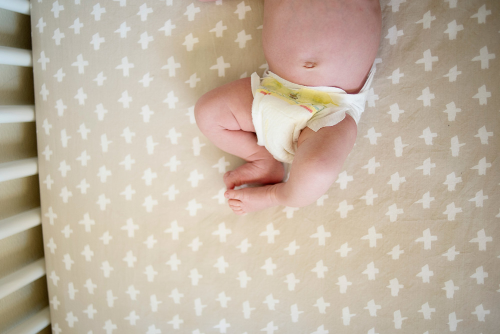 119-newborn-photographer-in-phoenix-arizona-lifestyle-session.jpg