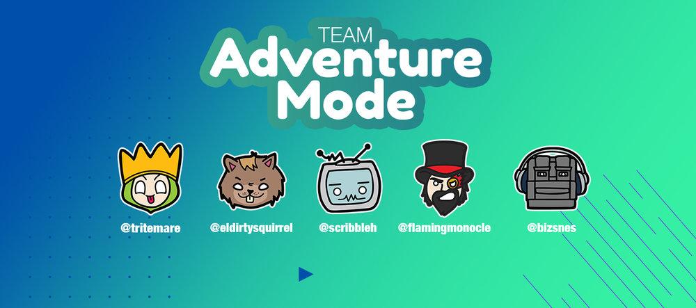 AM team v1.jpg