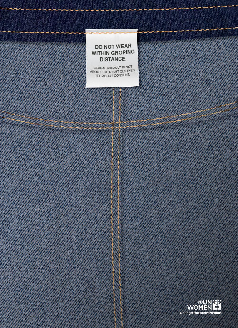 unwomen-jeans.jpg