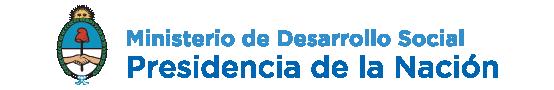 logo-desarrollo-social.png