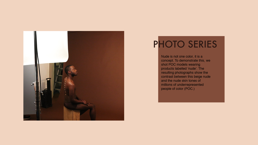 NAN-portfolio-05.png