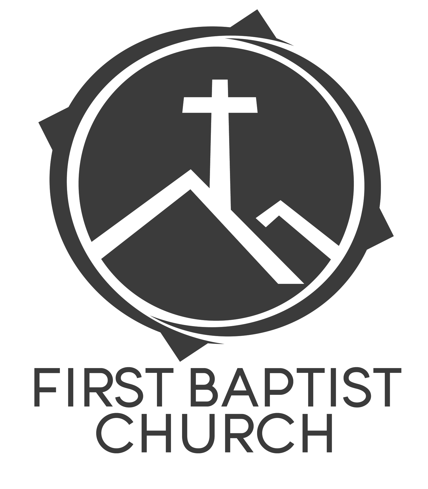 The gospel first baptist church first baptist church biocorpaavc