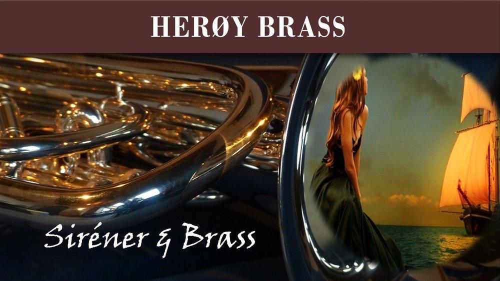 Siréner og Brass.jpg