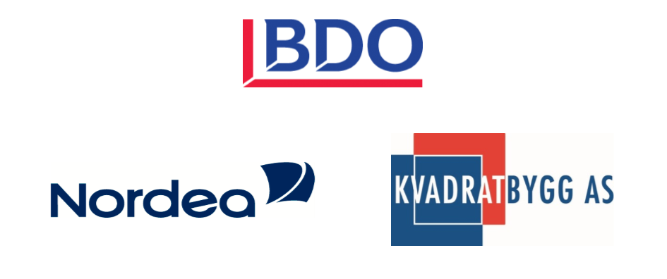 Logosamling sponsorar julenattinè 16.12.2017.png