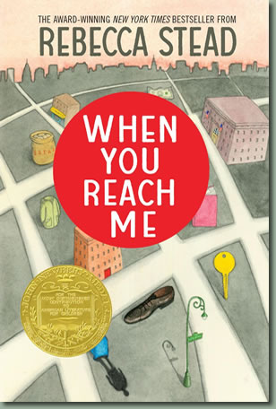 book-whenyoureachme.jpg