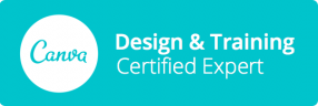 Design-Expert-Turquoise-286x96.png
