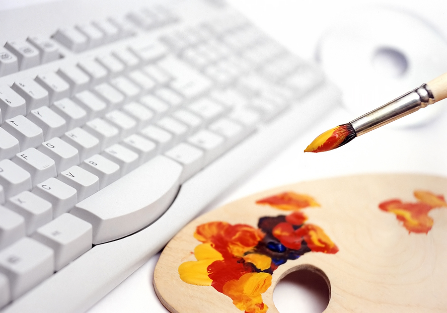 bigstock-Computer-Graphic-Design-3078475.jpg