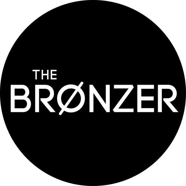 2016-12-05 16_48_16-The Bronzer - #THEFAKEØVER.jpg