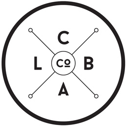 C Lab & Co LOGO.jpg
