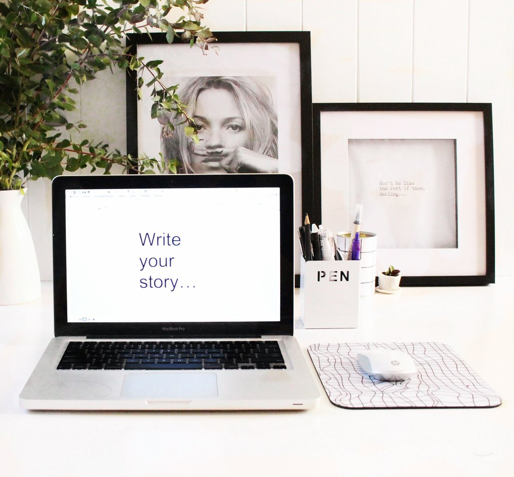write your story.jpg