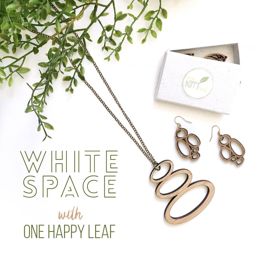 White Space Theme.jpg