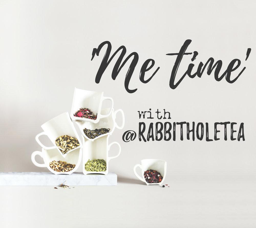 Me Time Theme.jpg
