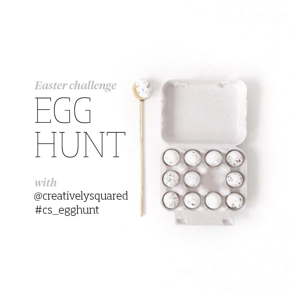 egg hunt easter styling.jpg
