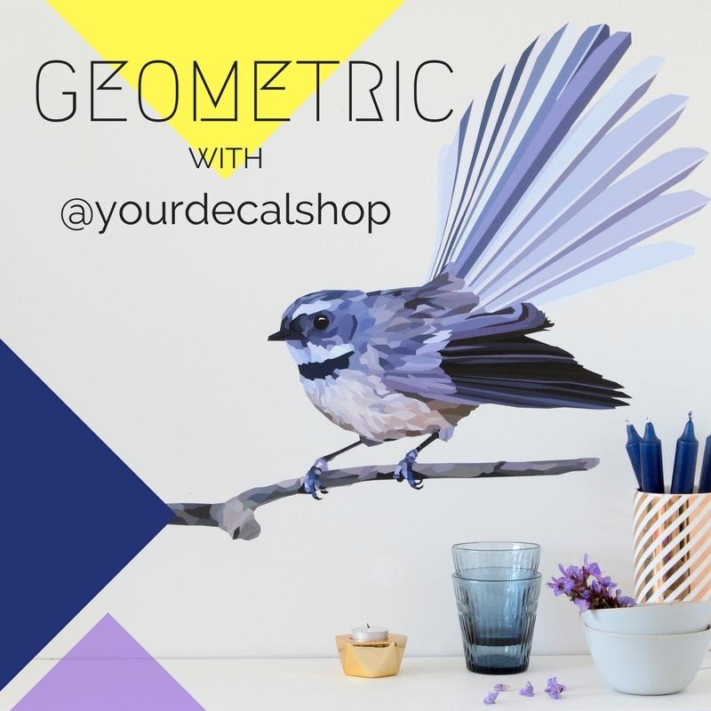 Geometic Announcement Image.jpg