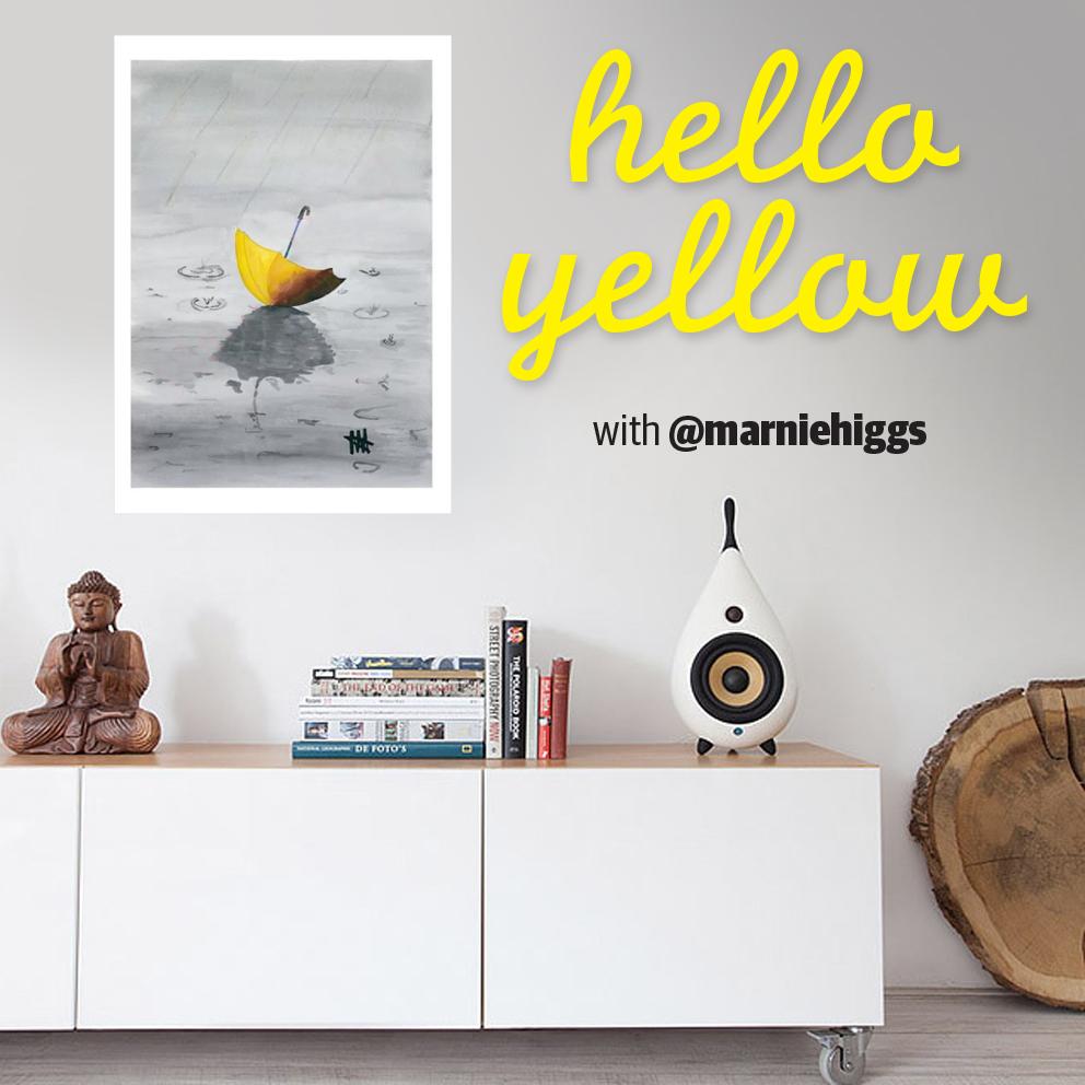 Creatively Squared - Hello Yellow_marniehiggs.jpg