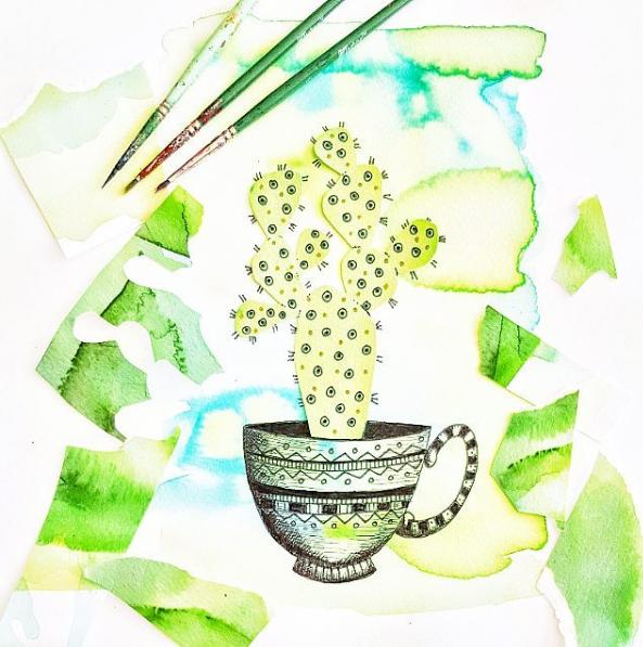 shani tea 3.PNG