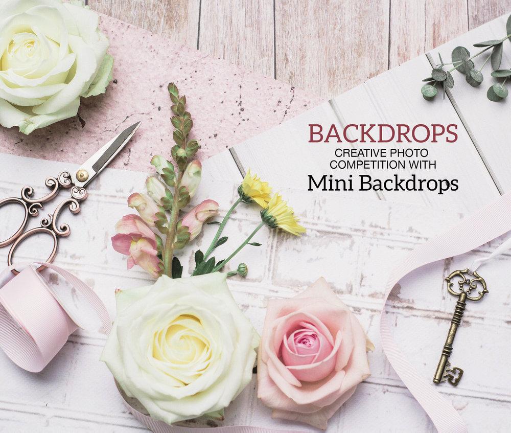 Backdrops-image.jpg