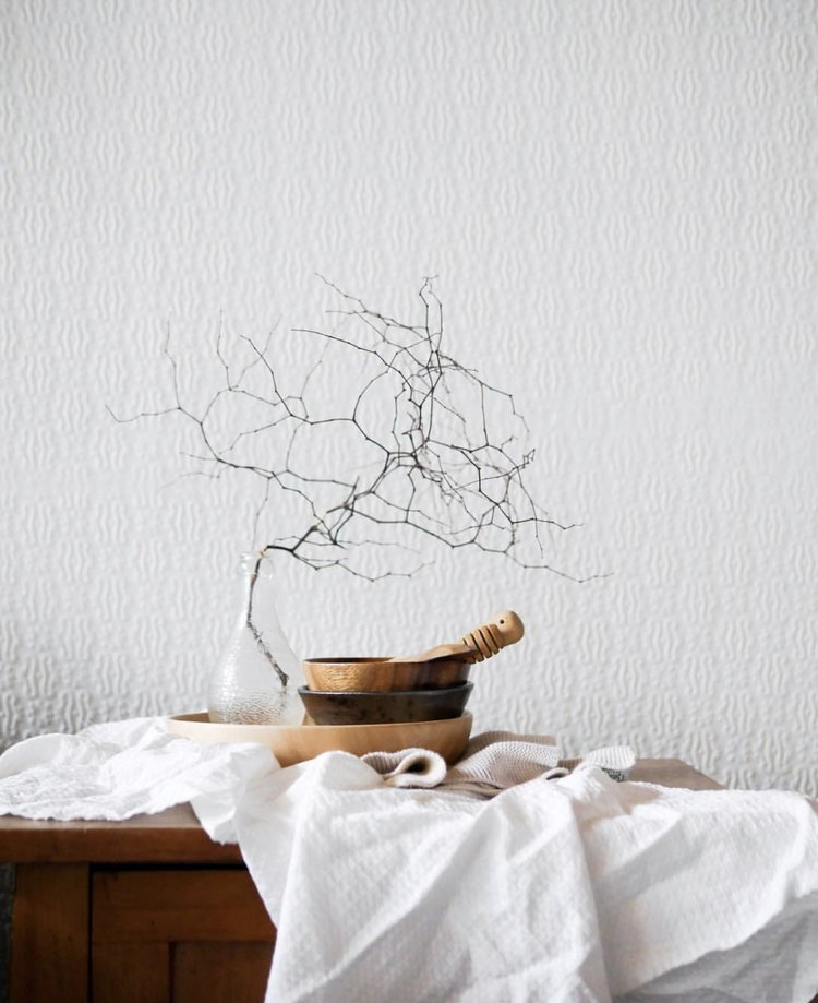 The Wabi Sabi Way How To Embrace The Art Of The Perfectly Imperfect