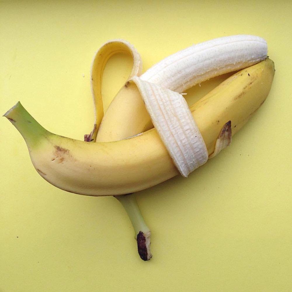 Aravis banana.jpg