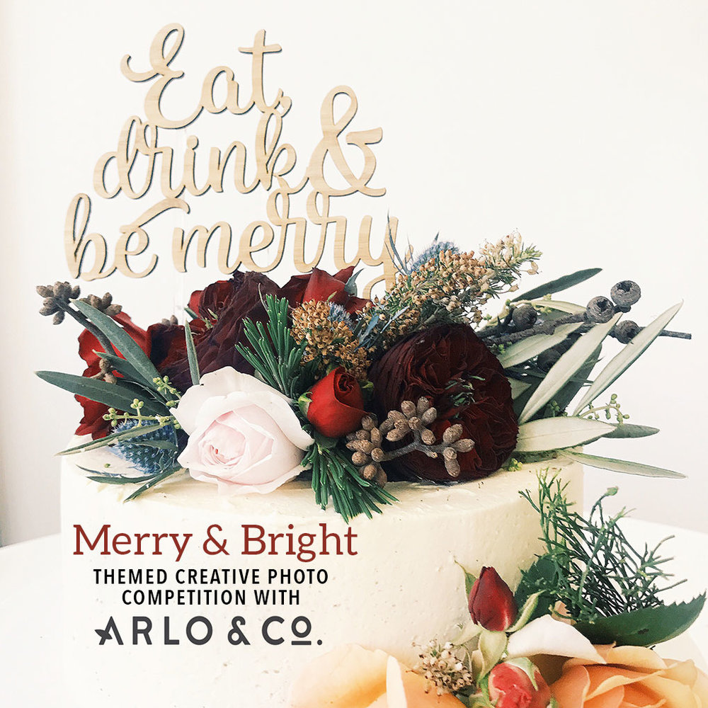 Merry-&-Bright-challenge.jpg