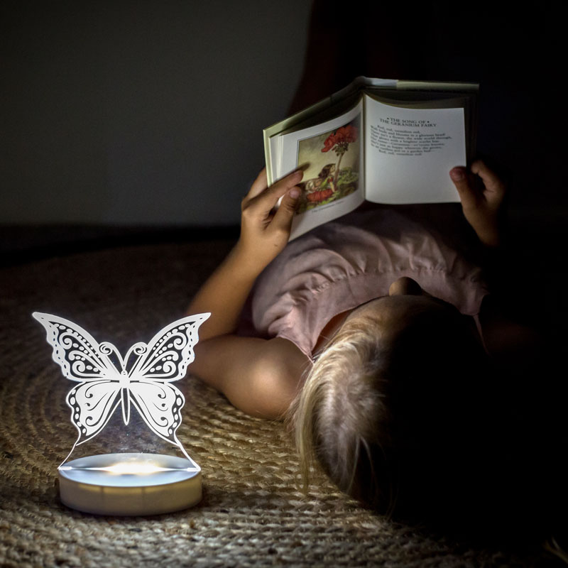 butterfly-lamp-human-touch.jpg