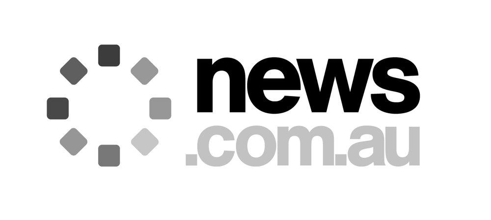 News.com.au.jpg