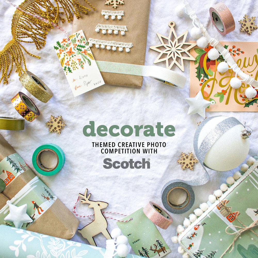 Decorate-Challenge-Announcement-CS.jpg