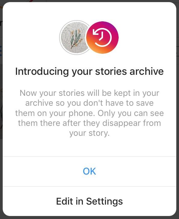 Introducing-Stories.jpg