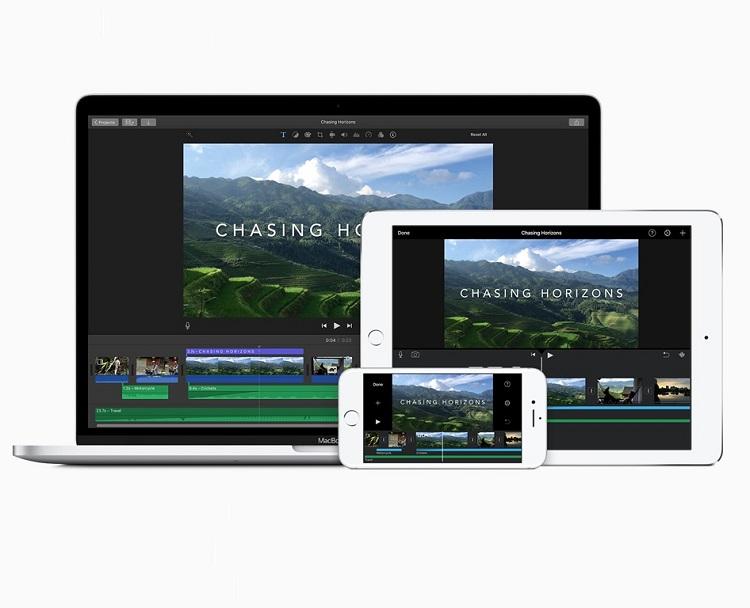 imovie-video-app.jpg